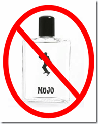 NoMojo